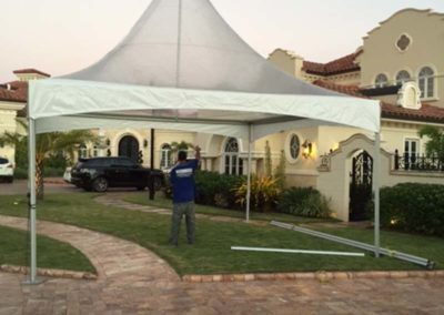 20x20 clear tent (1)